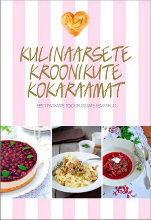 kulinaarsete-kroonikute